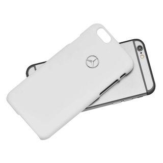 B66953050_Capa-de-celular-Iphone-6-Mercedes-Benz-Branco