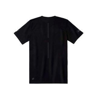 B67997081_2_Camiseta-Preta-Masculina-Mercedes-Benz