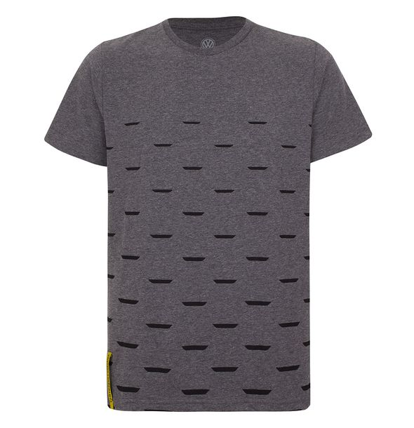 12802_Camiseta-Graphic-Volkswagen-Corporate-Masculino-Cinza