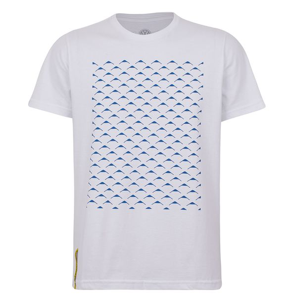 12804_Camiseta-Seat-Graphic-Volkswagen-Corporate-Masculino-Branca