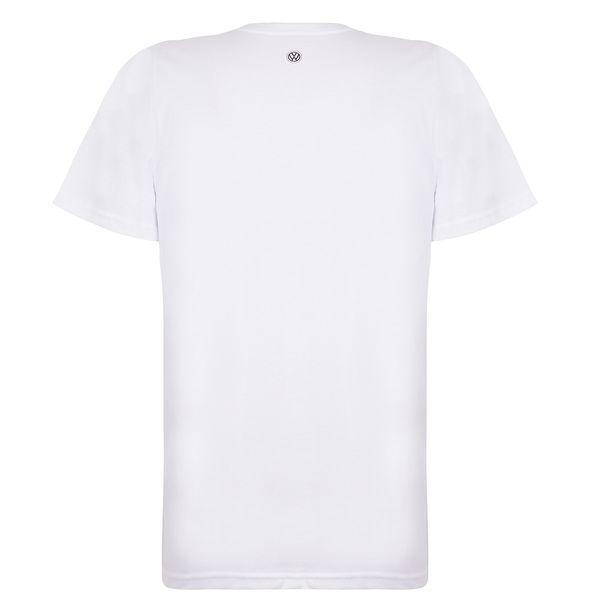 12939_2_Camiseta-Performance-Volkswagen-Tsi-Masculino-Mescla-Cinza