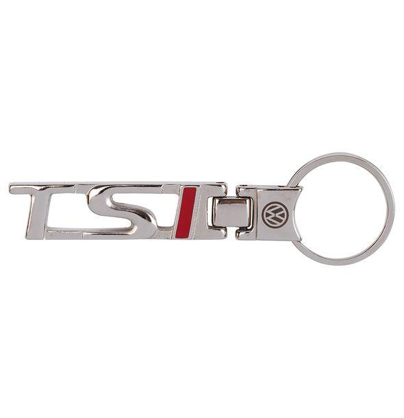 12941_Chaveiro-Series-Volkswagen-Tsi-Unissex-Metal