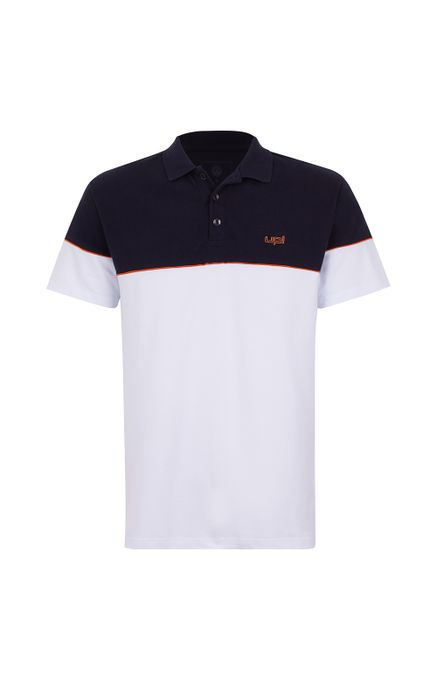 12942_Camisa-Polo-Move-Volkswagen-Up--Masculino-Branco