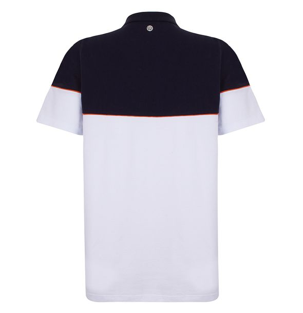 12942_2_Camisa-Polo-Move-Volkswagen-Up--Masculino-Branco