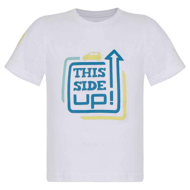 12945_Camiseta-This-Side-Volkswagen-Up--Infantil-Branco