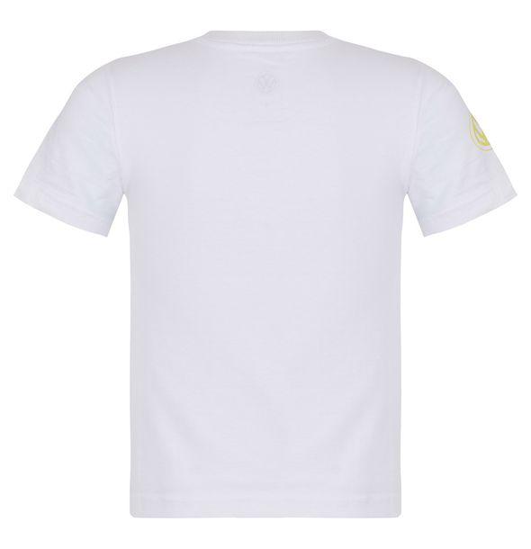 12945_2_Camiseta-This-Side-Volkswagen-Up--Infantil-Branco