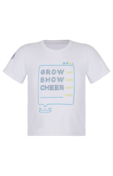 12946_Camiseta-Grow-Volkswagen-Up--Infantil-Branco