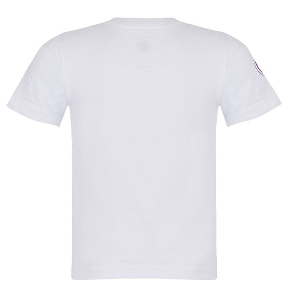 12946_2_Camiseta-Grow-Volkswagen-Up--Infantil-Branco