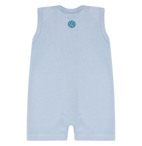12948_2_Body-Tamanho-Nao-E-Documento-Volkswagen-Up--Baby-Azul