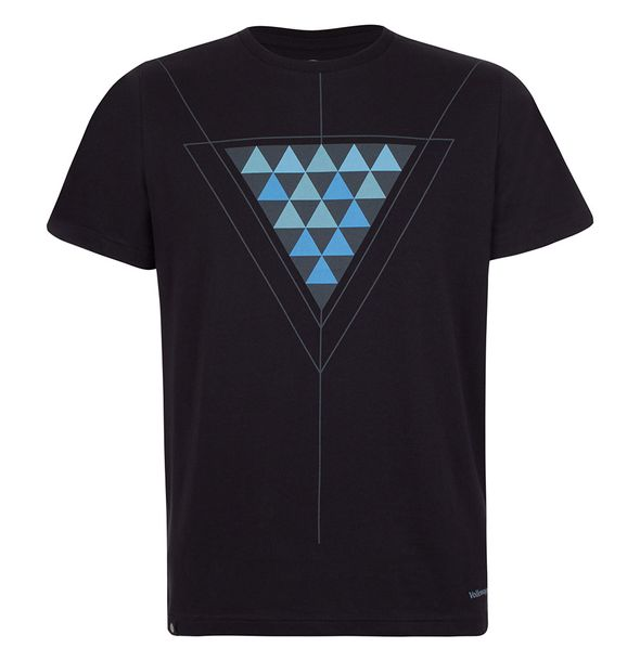 12954_Camiseta-Highline-Volkswagen-Virtus-Masculino-Preto