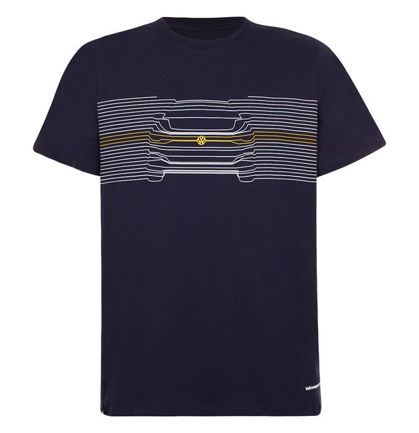 12978_Camiseta-Design-Volkswagen-Virtus-Masculino-Chumbo