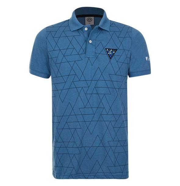 12955_Camisa-Polo-Highline-Volkswagen-Virtus-Masculino-Azul