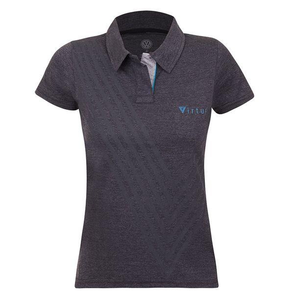 12774_2_Camisa-Polo-Launch-Virtus-Feminina