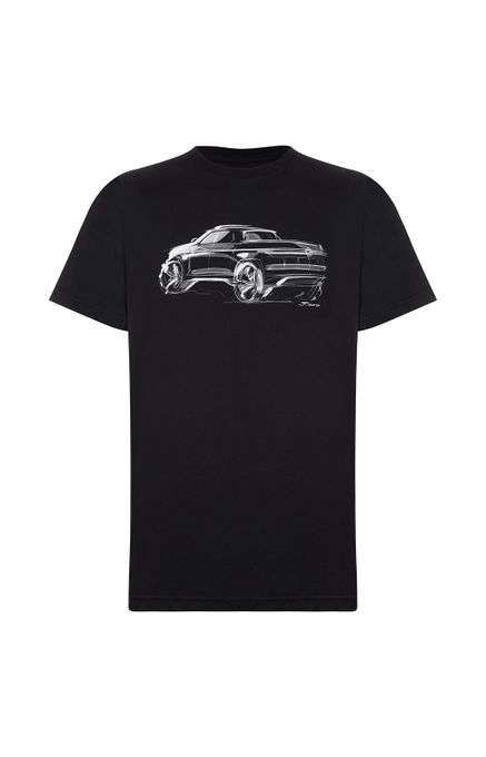 12961_Camiseta-Black-Tee-Pick-Up-Volkswagen-Fashion-Masculino-Preto