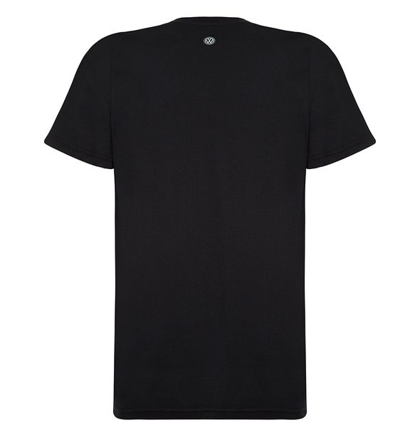 12961_2_Camiseta-Black-Tee-Pick-Up-Volkswagen-Fashion-Masculino-Preto