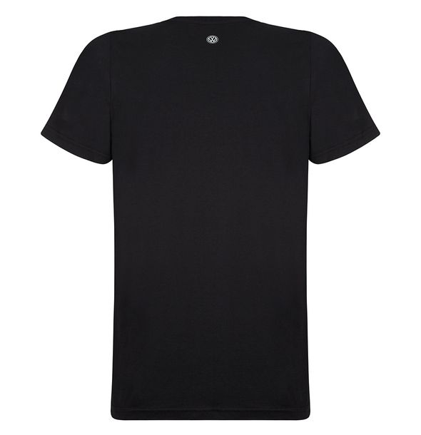 12962_2_Camiseta-Black-Tee-Electric-Volkswagen-Fashion-Masculino-Preto