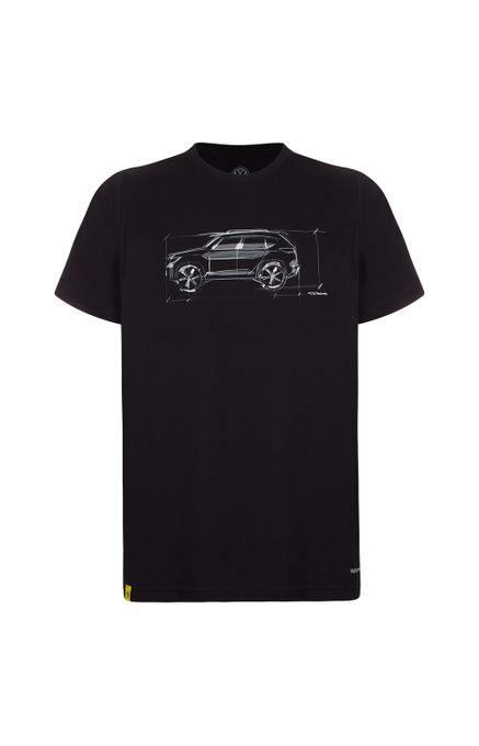 12963_Camiseta-Black-Tee-Suv-Volkswagen-Fashion-Masculino-Preto