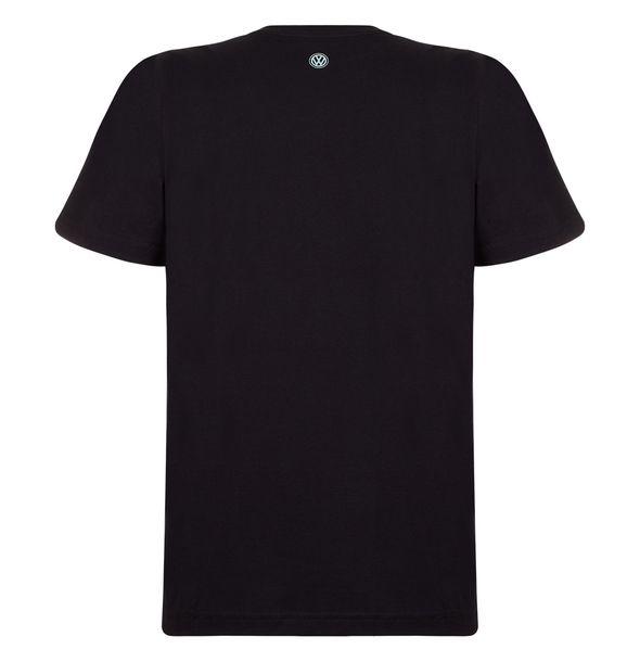 12963_2_Camiseta-Black-Tee-Suv-Volkswagen-Fashion-Masculino-Preto