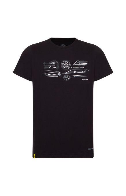 12964_Camiseta-Black-Tee-Gti-Volkswagen-Fashion-Masculino-Preto