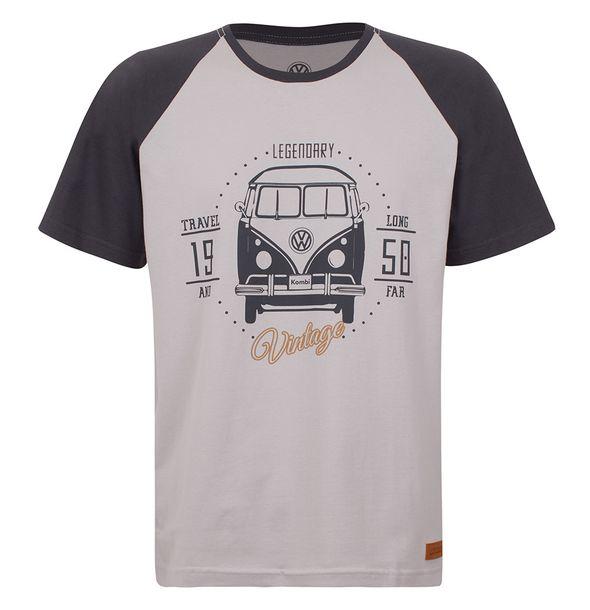 12888_Camiseta-Legendary-Volkswagen-Kombi-Masculino-Branca