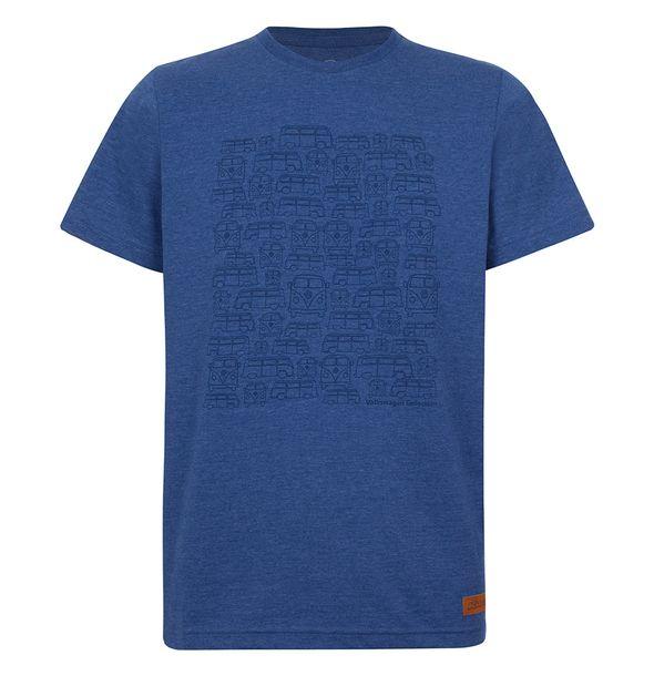 12892_Camiseta-Graphic-Volkswagen-Kombi-Masculino-Azul
