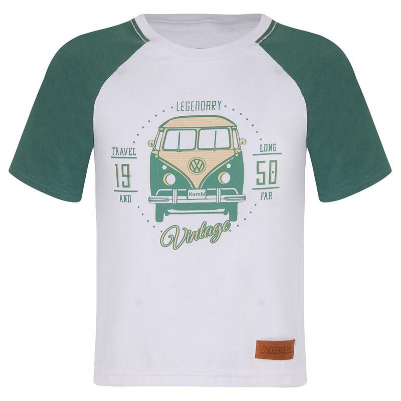 12997_Camiseta-Legendary-Volkswagen-Kombi-Infantil-Masculino-Branca