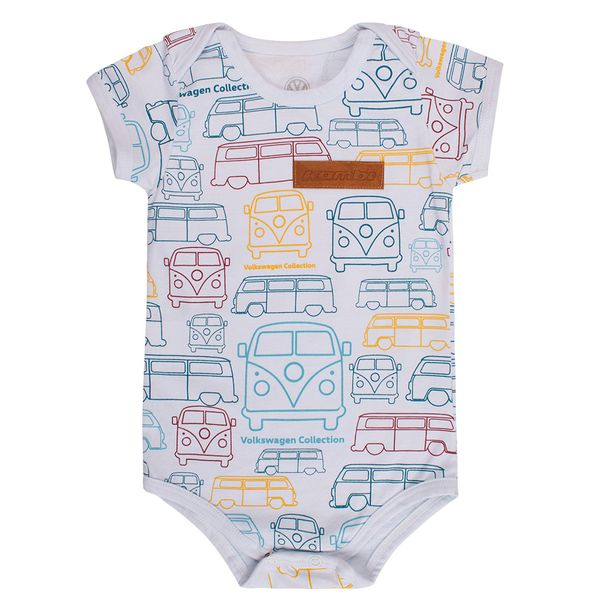 12903_Body-Graphic-Volkswagen-Kombi-Infantil-Branco