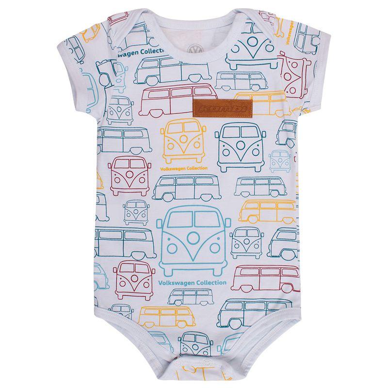 12903_Body-Graphic-Volkswagen-Kombi-Infantil-Branco