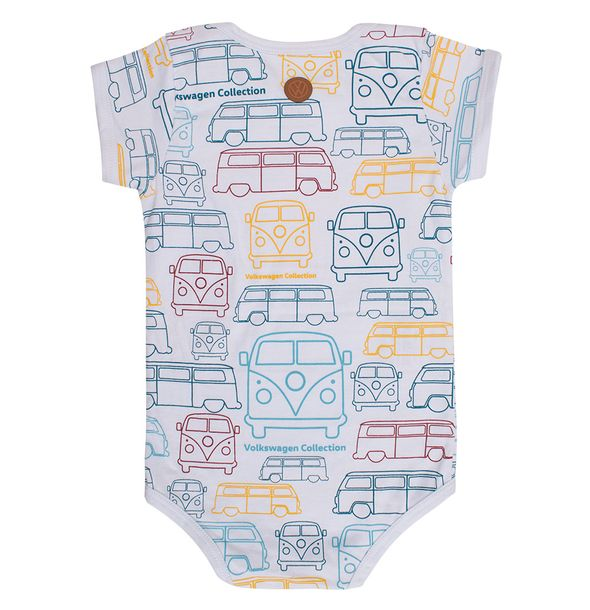 12903_2_Body-Graphic-Volkswagen-Kombi-Infantil-Branco