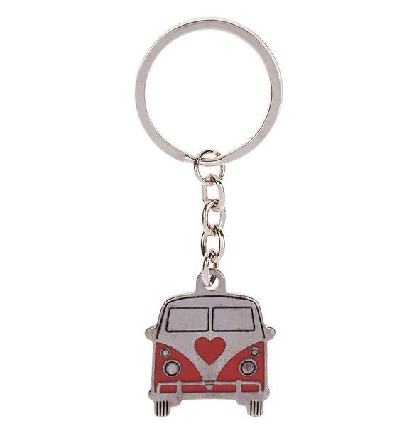 12910_Chaveiro-Heart-Volkswagen-Kombi-Unissex-Prata