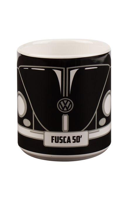 13028_Caneca-Fusca-50-Volkswagen-Preta--