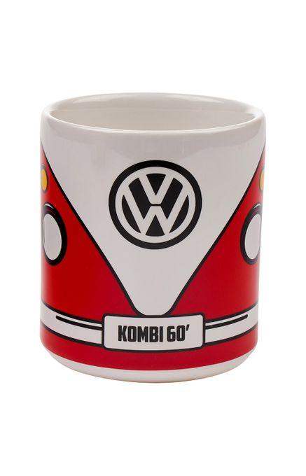 13029_Caneca-60-Kombi-Volkswagen-Branco