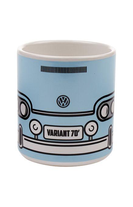13031_Caneca-70-Variant-Volkswagen-Azul-