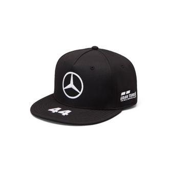 20880_Bone-Aba-Reta-Flat-Oficial-Piloto-Hamilton-F1-2019-Unissex-Mercedes-Benz-Preto