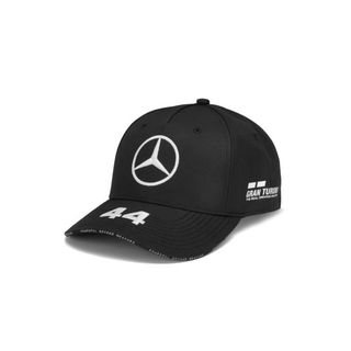 20882_Bone-Aba-Beisebol-Oficial-Piloto-Hamilton-F1-2019-Unissex-Mercedes-Benz-Preto
