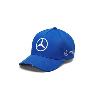 20884_Bone-Aba-Beisebol-Oficial-Piloto-Bottas-F1-2019-Unissex-Mercedes-Benz-Azul-Royal