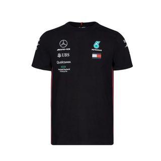 20898_Camiseta-Oficial-Equipe-F1-2019-Masculina-Mercedes-Benz-Preto
