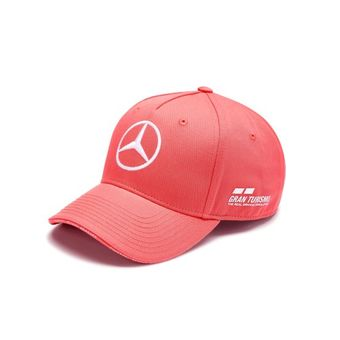 20896_Bone-Edicao-Especial-Hamilton-F1-2019-Silverstone-Mercedes-Benz-Laranja