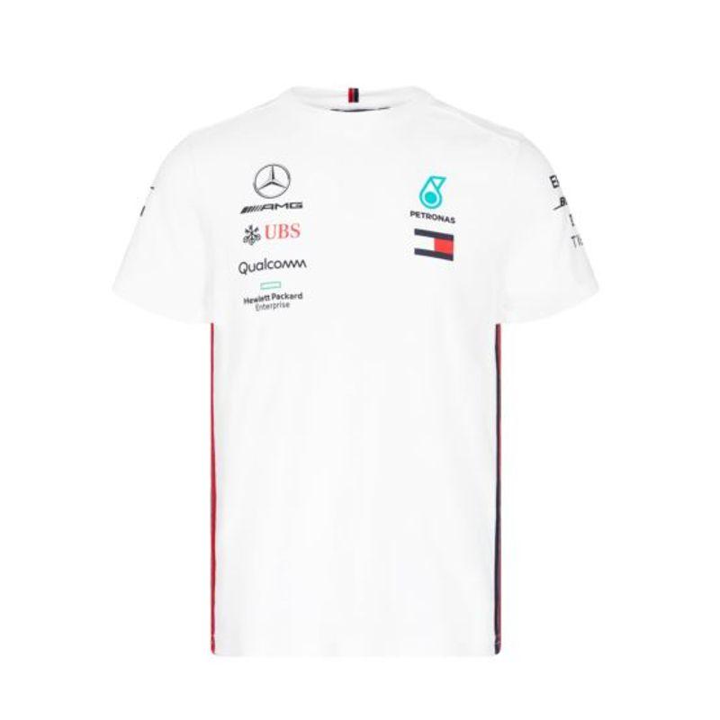 20899_Camiseta-Oficial-Equipe-F1-2019-Masculina-Mercedes-Benz-Branco