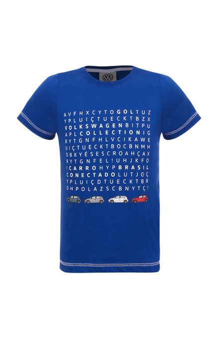 12034_Camiseta-Connected-Infantil-Gol-Volkswagen-Azul-royal