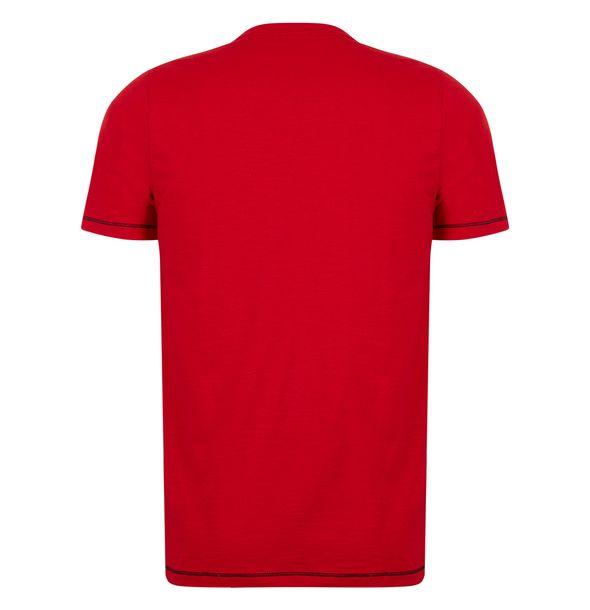 12201_2_Camiseta-Fast-Masculina-Fox-Volkswagen-Vermelho