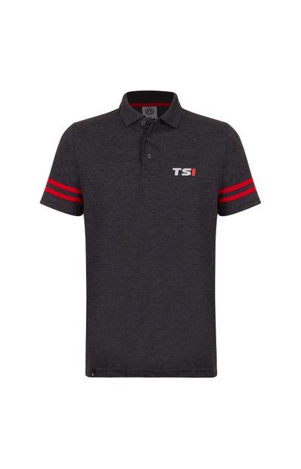 12230_Camisa-Polo-Performance-TSI-Masculina-Volkswagen-Cinza-mescla-claro