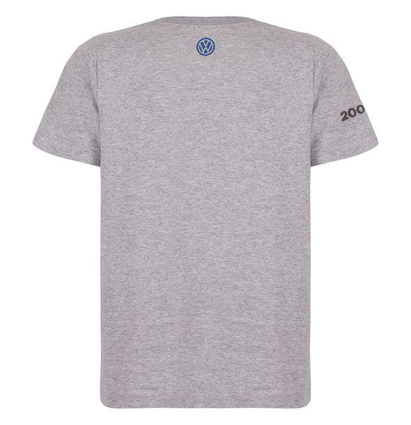 12250_2_Camiseta-Play-Infantil-Novo-Polo-Volkswagen-Cinza-mescla-claro