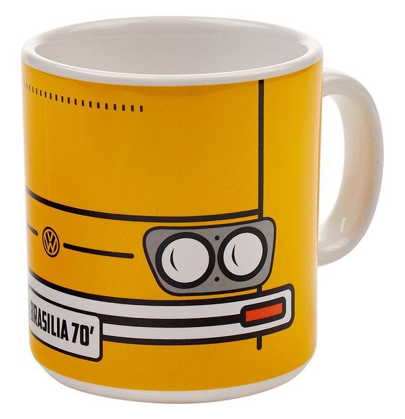 13032_2_Caneca-70-Brasilia-Volkswagen-Amarelo