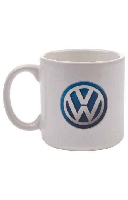 12824_Caneca-Logo-Corporate-Volkswagen-Branco-360-ML