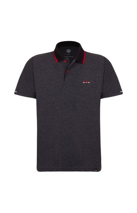 12884_Camisa-Polo-Logo-Masculina-GTS-Volkswagen-Preto