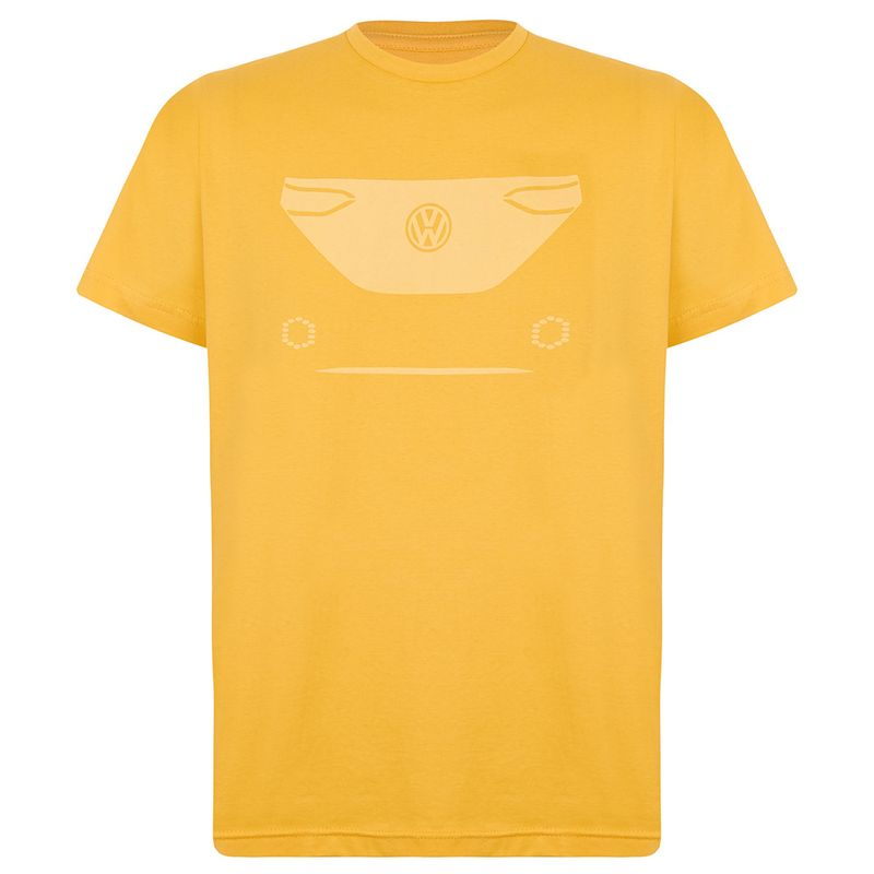 12885_Camiseta-Graphic-Masculina-ID-Volkswagen-Ocre