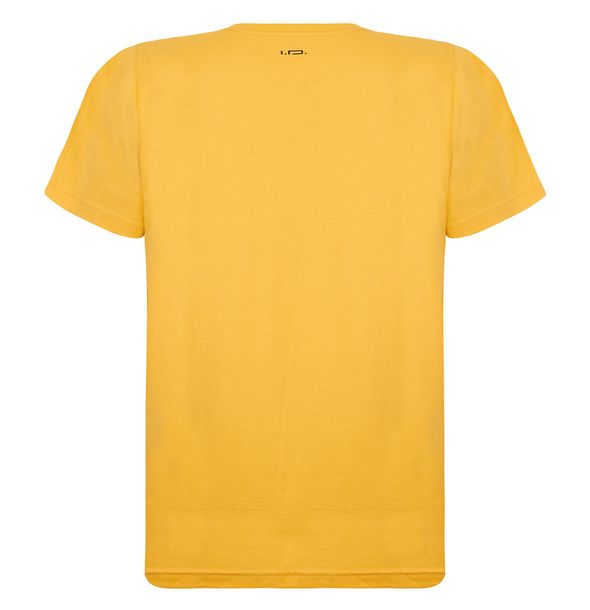 12885_2_Camiseta-Graphic-Masculina-ID-Volkswagen-Ocre