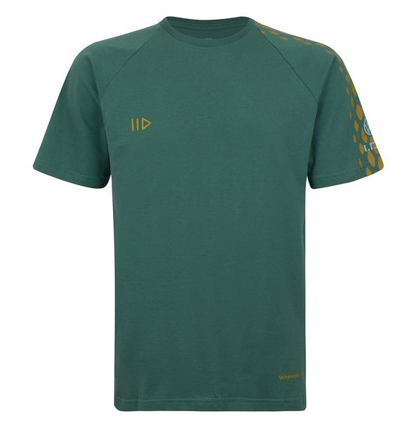 12886_Camiseta-Style-Masculina-ID-Volkswagen-Verde