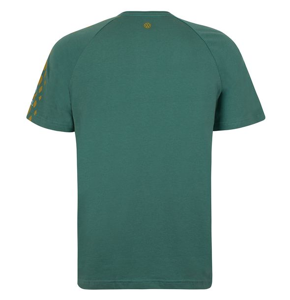 12886_2_Camiseta-Style-Masculina-ID-Volkswagen-Verde